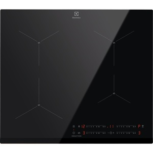 Electrolux ploča EIS62443