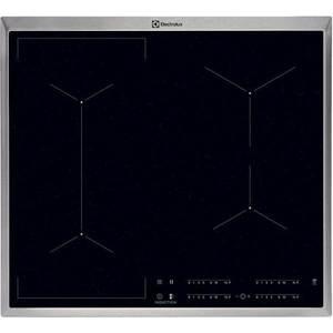 Electrolux ploča EIV6340X