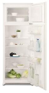Electrolux frižider EJN2301AOW