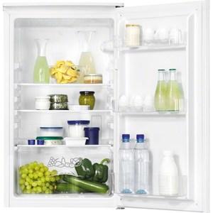 Zanussi frižider ZRG11600WA