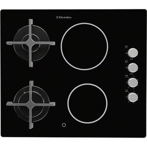 Electrolux ploča EGE6172NOK