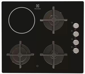 Electrolux ploča EGE6182NOK
