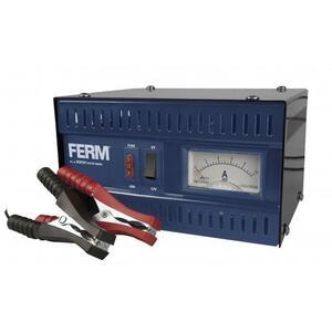 Ferm punjač akumulatora BCM1021