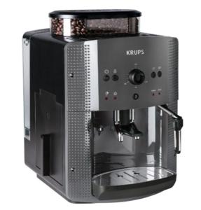 Krups aparat za kafu EA810B70