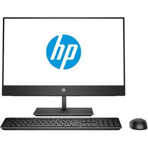HP All-in-One računar ProOne 440 G5, 7PG14EA
