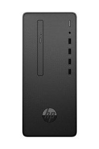 HP stolni računar Pro A G3, 8VS22EA