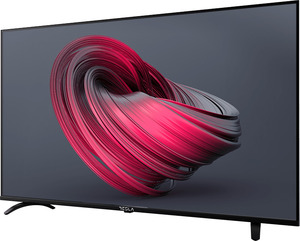 TESLA LED televizor 40S605BFS, Full HD, Smart, Android, Crni