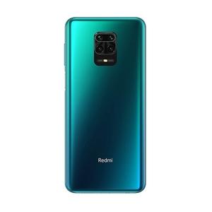 XIAOMI Redmi Note 9 Pro mobitel Dual Sim 128GB 6GB Green