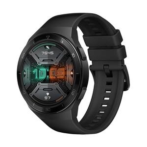 Huawei pametni sat Watch GT 2e 46mm Graphite Black