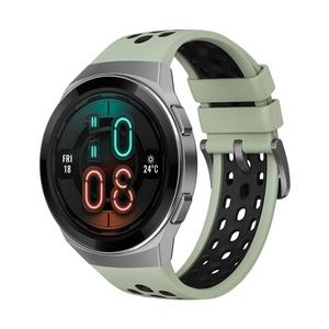 Huawei pametni sat Watch GT 2e 46mm Mint Green