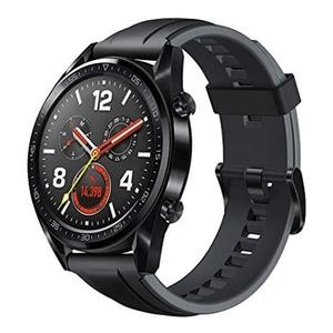 Huawei Watch GT pametni sat Sport Edition - crni