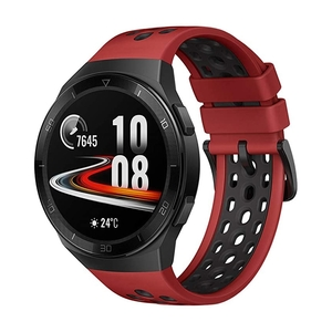 Huawei pametni sat Watch GT 2e 46mm Lava Red
