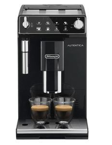 DeLonghi aparat za kafu Autentica