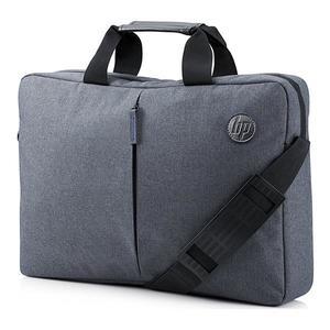 "Torba za laptop HP K0B38AA 15,6"""