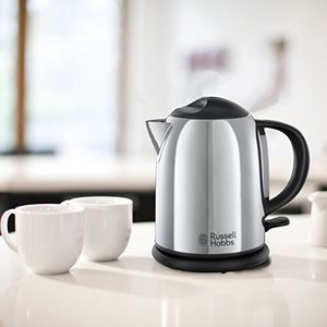 Russell Hobbs kuhalo CHESTER