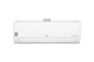 LG AP12RT klima uređaj + pročišćivač zraka