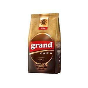 Grand kafa gold 375g