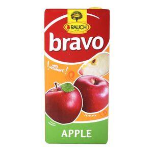 Bravo Jabuka 50% 2l