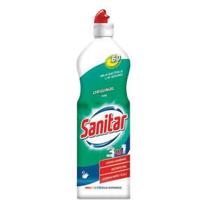 Sanitar forest 750 ml