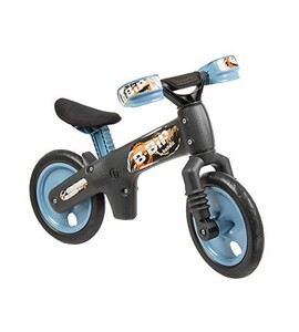 BELLELLI Bicikl Bibip CITY plava 221529