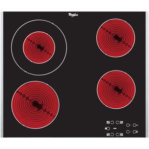 Whirlpool ploča AKT 8130 BA