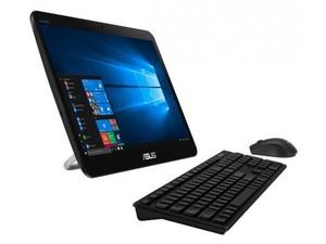 ASUS All-in-One računar V161GAT-BO072D, 90PT0201-M03650