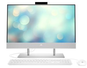 HP All-in-One računar Touch 24-dp0050ny, 236G6EA