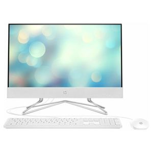 HP All-in-One računar Touch 27-dp0092ny, 230K6EA