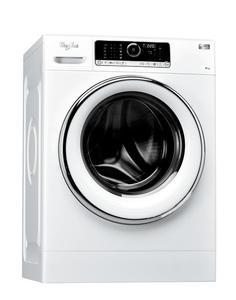 Whirlpool mašina za veš FSCR90425