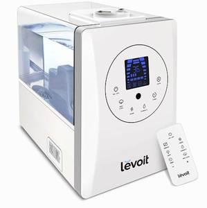 LEVOIT Ovlaživač zraka LV600HH