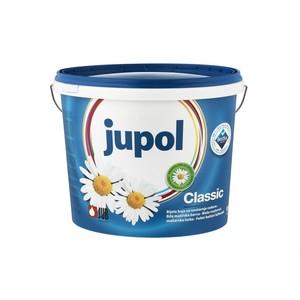 Unutarnja boja za krečenje Jupol Classic 10l