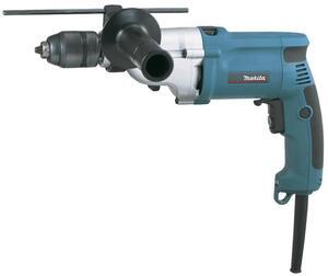 MAKITA bušilica HP 2051H (720W, 13mm, kof, B)