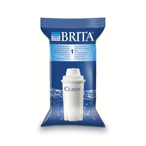 BRITA Filter CLASIC (1 kom.)