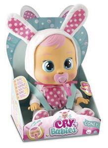 Coney - Crybabies lutka koja plače SORTO