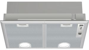 Bosch napa DHL555BL