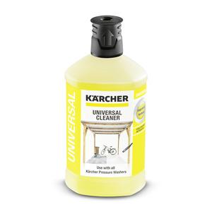 Karcher univerzalno sredstvo za čišćenje  1L