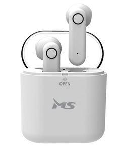 Slušalice MS BUDS
