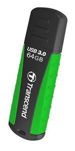 USB memorija Transcend 64GB JF810