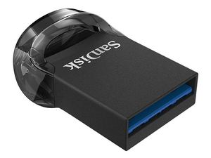 USB memorija SanDisk Ultra Fit 128GB SDCZ430