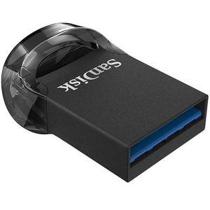 USB memorija SanDisk Ultra Fit 64GB SDCZ430
