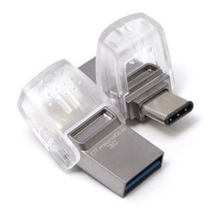 USB memorija Kingston Data Traveler 32GB DTDUO3C