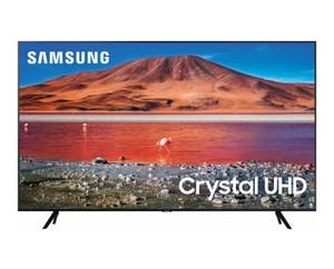 SAMSUNG LED televizor 75TU7022, Crystal Ultra HD, Smart, model 2020