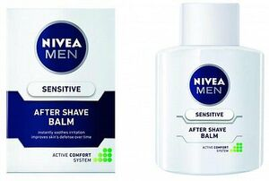 Nivea fm balzam sensitiv 100ml 6\1 4005808228706