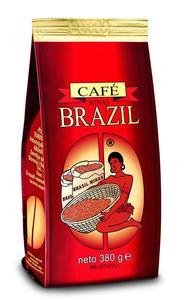 Brazil kafa mljevena 380g 3871077000319