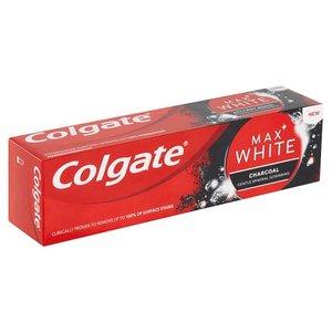 Colgate max charcoal 75ml pasta za zube 8718951250017