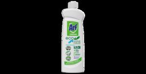 Arf cream eco active 450ml 3850105170057