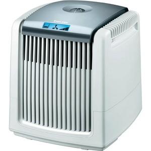 Beurer LW 220 pročišćivač/ovlaživač zraka bijeli