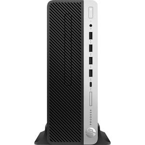 HP stolni računar ProDesk 600 G5 SFF, 7AC36EA