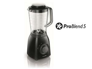 Philips blender HR2162/90