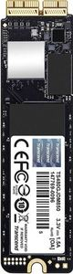 SSD TRANSCEND 960GB JetDrive 850 PCIe3x4 M.2 2280 za MacOS